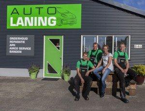 auto-laning-bedrijfsfoto-8062